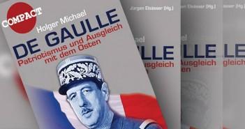 """Deutsche Jugend: """"Kinder Eines Großen Volkes"""""""