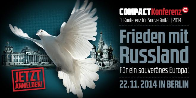 Konferenz_Frieden