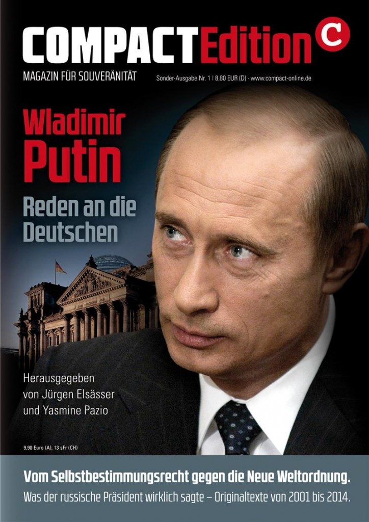 Putin_Edition_Cover