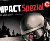 COMPACT Spezial Nr. 4: Krieg gegen Russland