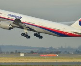 COMPACT Live 16.10.2014: Die MH17-Falle