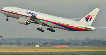 COMPACT Live: Die MH17-Falle