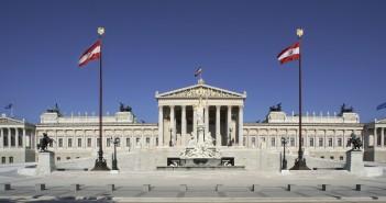 Nationalrat in Wien. / Bild: Parlamentsdirektion / Peter Korrak