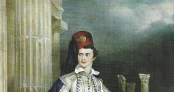 Bild: wikimedia