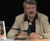 22.05. COMPACT-Referent Peter Feist lädt wieder zur öffentlichen Diskussion!
