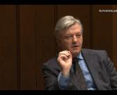 29.4. Wien | Jürgen Elsässer spricht über Kriegstreiberei der USA und EU