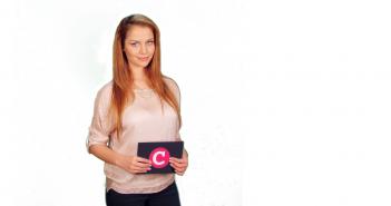 COMPACT-TV erscheint am nächsten Donnerstag!