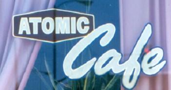 Atomic_Cafe_Los_Angeles