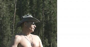 Vladimir_Putin_beefcake-2