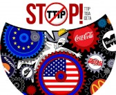 18.5. Berlin COMPACT-LIVE : TTIP – Gefahr für Deutschland und Europa