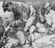 Waterboarding 1902, (Bild: The Ardvaark)