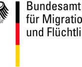 """29.06.2015 Potsdam & 20.07.2015 Wittenberg: COMPACT-LIVE """"Ist die deutsche Einwanderungs- bzw. Asylpolitik gescheitert?"""""""