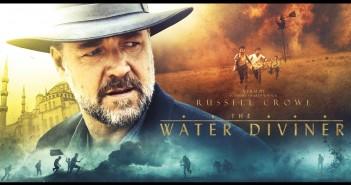 "Plakat zu ""The water deviner"" (hereandnow.wbur.org)"