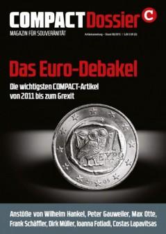 Dossier_Euro-Debakel-426x600
