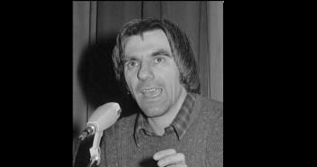 20.8. Berlin, COMPACT-Live: Rudi Dutschke – Aufstand für die Freiheit Deutschlands