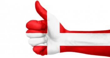 Wahl in Dänemark: Rote Karte für EU-Kommissare