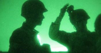 Week of 06/29/2014 (Foto: http://www.defense.gov/weekinphotos)