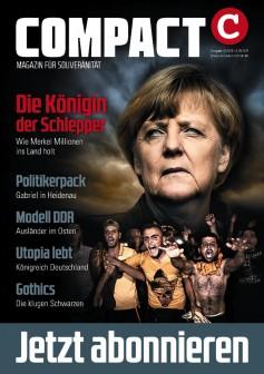 Cover_Oktober2