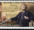 Noch künftige Nobelpreise trotz verdünnter Lernkultur?