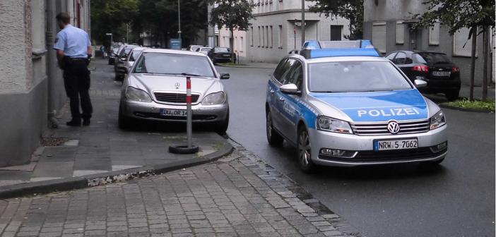 polizei-web