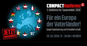 Konferenz-Banner_Slider
