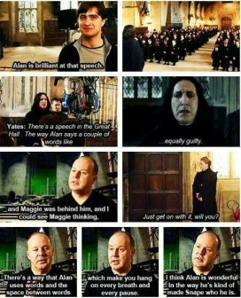 Alan-Rickman-Speech