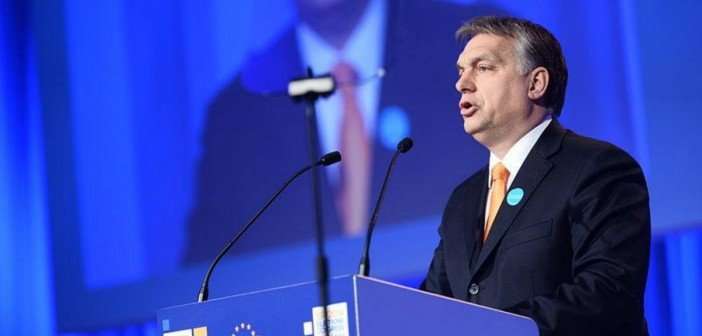 (Foto: European People's Party, commons.wikimedia.org)