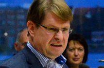 Ralf Stegner (Ausschnitt aus einem Foto von SPD Schleswig-Holstein, flickr)