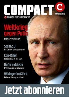 Abo_Magazin_2016 8