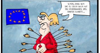 picture alliance / dieKLEINERT.de