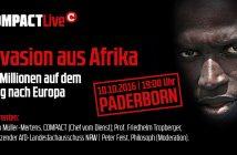 afrika-entwurf_c-live-header_paderborn-10-10
