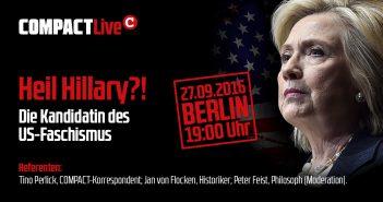 c-live_headerbanner_berlin_27-09-16_1200x628