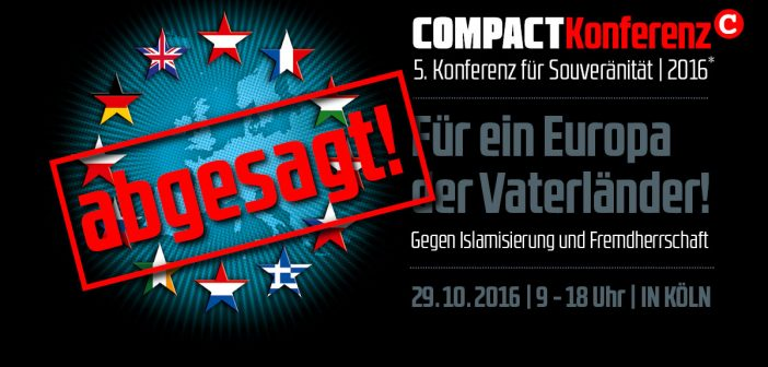 konferenz-banner_1200x628_absage