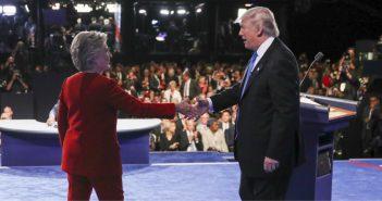 picture alliance / AP Images