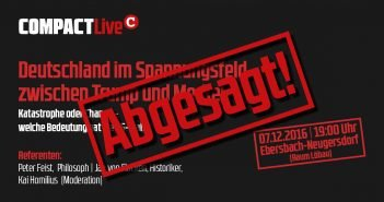 c-live_headerbanner_ebersbach-07-12_abgesagt