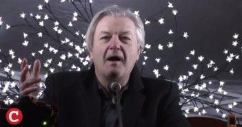 Jürgen Elsässer beim Bürgerforum Altenburg am 13.12.2015.