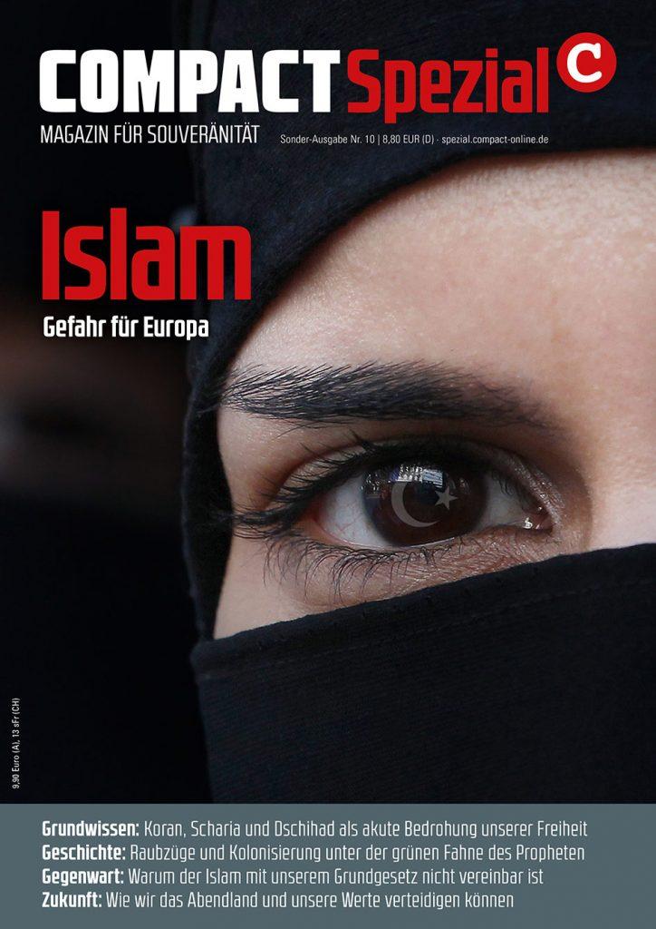 Spezial Islam