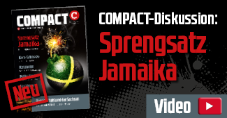 Compact-Magazin Heftvorstellung November 2017
