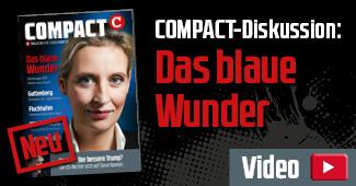 Compact-Magazin Oktober 2017 Widgetbanner