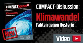Compact-Spezial 15 Klimawandel