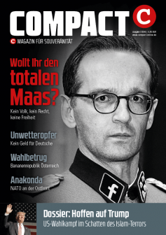 [Bild: COMPACT_2016_07_Cover_web-237x336.png]