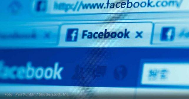 DIe Zensurwut von Maas, Zuckerberg und Co. kennt keine Grenzen