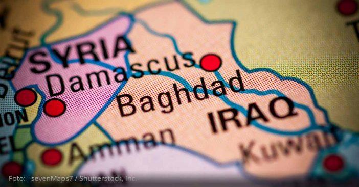 https://www.compact-online.de/wp-content/uploads/2017/07/Irak-Syrien-Iran-702x367.jpg