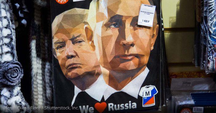 https://www.compact-online.de/wp-content/uploads/2017/07/Putin-Trump-702x367.jpg