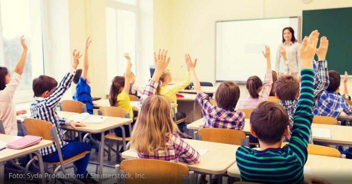 https://www.compact-online.de/wp-content/uploads/2017/07/Schule-Bildung-702x367.jpg