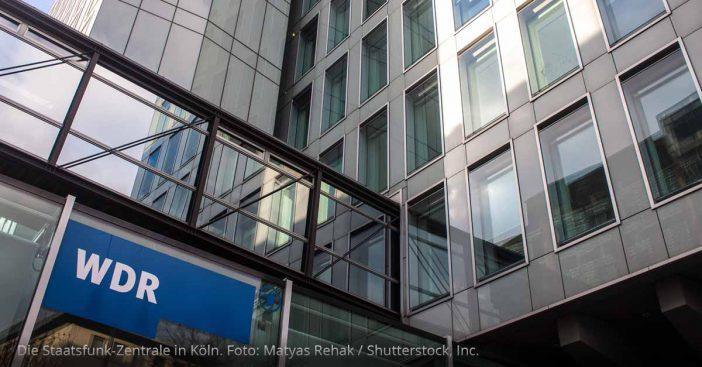 https://www.compact-online.de/wp-content/uploads/2017/07/wdr-702x367.jpg