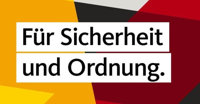 """Zu Merkels """"Wahlkampfstart"""" – 30 gebrochene Versprechen aus 12 Jahren Rauten-Herrschaft"""