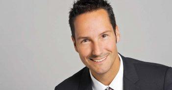 Thorsten Schulte, Bestseller-Autor und investigativer Journalist im COMPACT-Interview