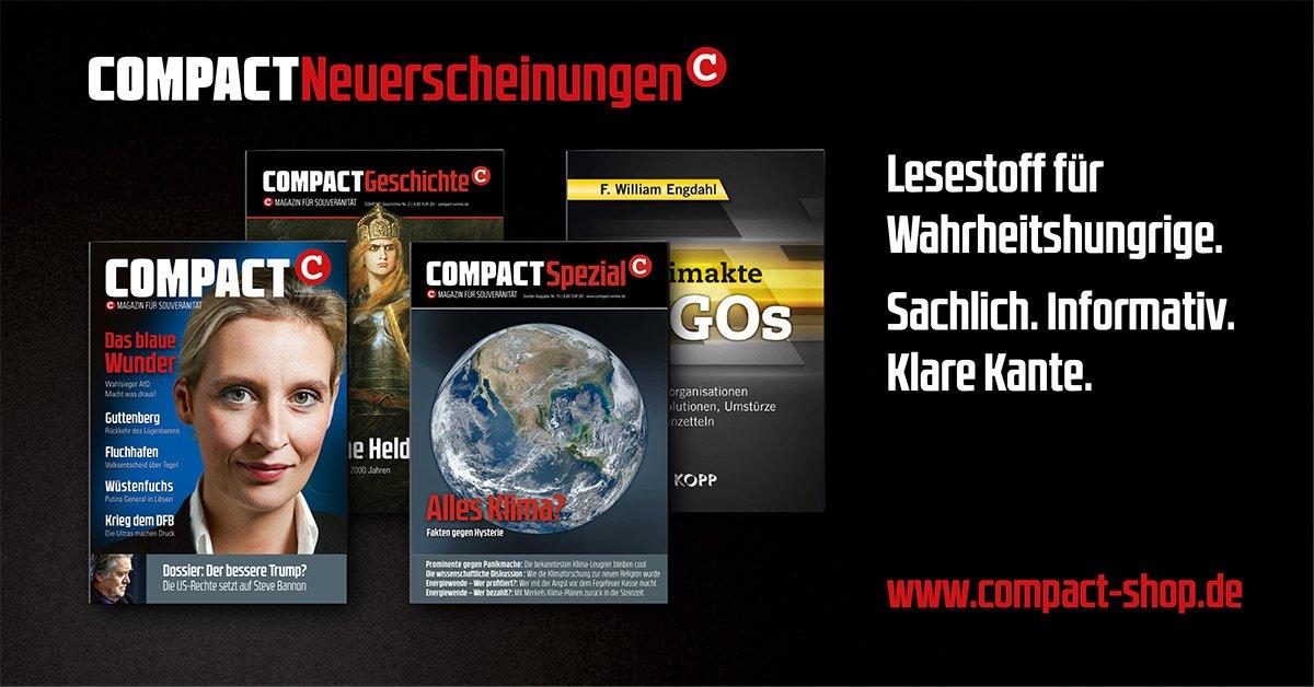 Screenshot Weltnetz-TV, YouTube