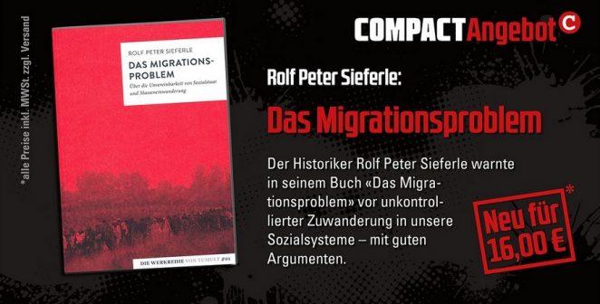 Migrationsproblem sieferle